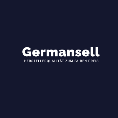 Welcome to Germansell! -