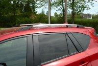 Dachreling passend für Mazda CX5 Baujahr 2011-2017...