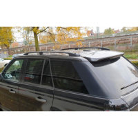 Roof Rails suitable for Land Rover Sport from 2005 - 2013...