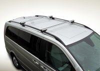 Roof racks Mercedes V-Class Vito Viano from year of...