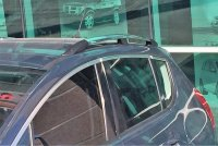 Roof Rails suitable for Peugeot 3008 from 2009 -...