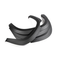 Fender flares suitable for Mercedes Benz X-Class from...