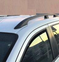 Roof Rails suitable for Mercedes X-Klasse Double Cab from...