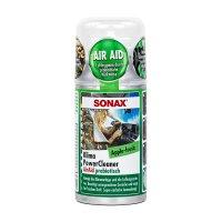 SONAX KlimaPowerCleaner Apple-Fresh Air conditioner...