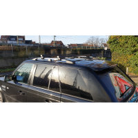 Roof Rack suitable for Land Rover Range Rover Sport Roof...